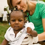 charity-hardship.jpg