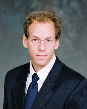 Jeffrey F. Zacks, M.D.